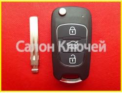 95430-A5101 Смарт ключ HYUNDAI