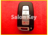 95440-3Q000 ключ Hyundai 95440-3V021 SY5HMFNA04