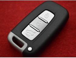 Ключ Hyundai Accent / Solaris
