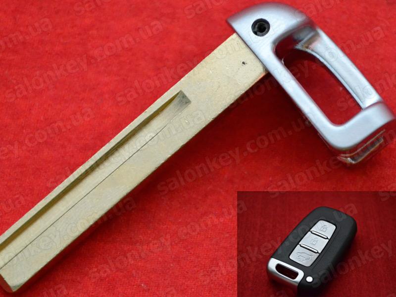 Ключ вставка Hyundai hyn20