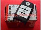 95440-2T500 Ключ Kia USA (OEM) 954402T500 95440 2T500