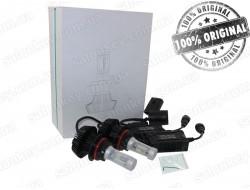 G7 HB1 9004 LED HeadLight 6500K/8000LM