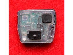 89071-50251 key Lexus