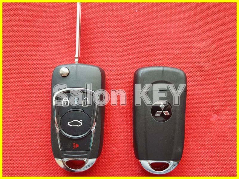 Ключ Митсубиси Америка 6370A148