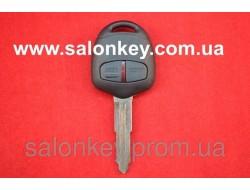 Ключ Mitsubishi Grandis 05-10г