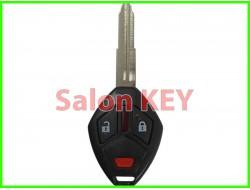 6370A148 ключ Mitsubishi