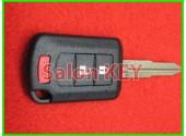 6370B904 Ключ Mitsubishi 6370B944
