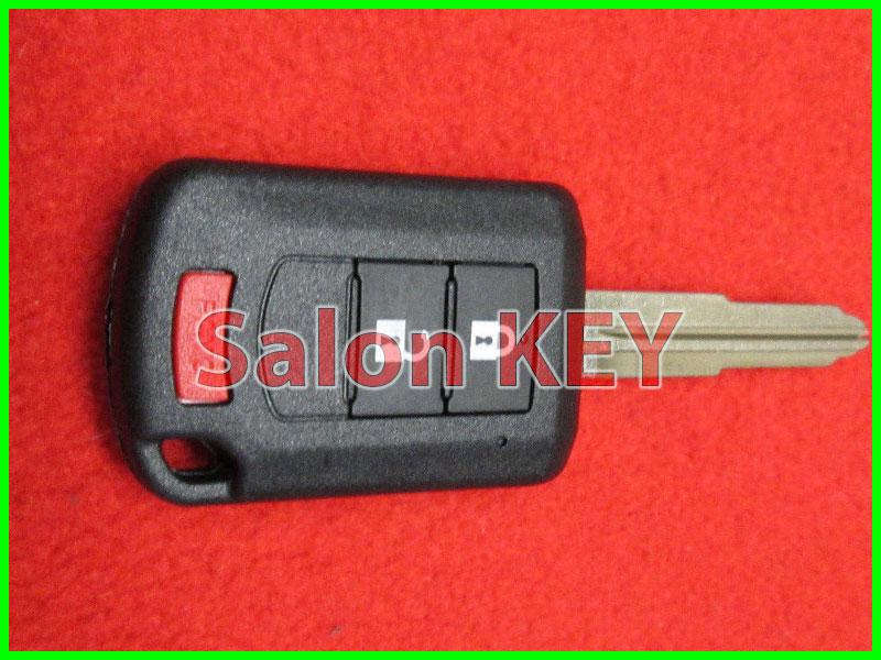 6370-B904 Ключ Митсубиси 6370-B944