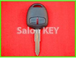 6370A159 Ключ Mitsubishi Outlander / ASX (OEM) 2006-2015