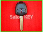 6370A619 Ключ Mitsubishi (OEM) 6370-A619