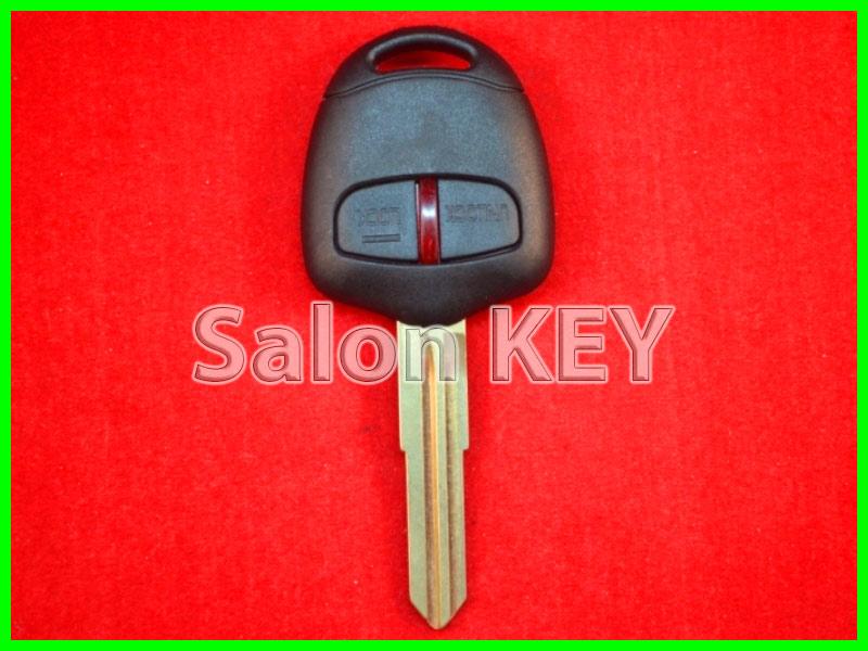Ключ зажигания  Mitsubishi 6370-A685 OEM