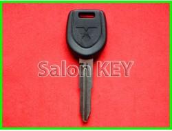 Ключ с чипом Mitsubishi Grandis 05-10г