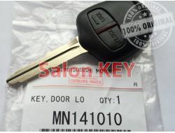 MN141010 Ключ Mitsubishi Grandis (ORIGINAL) 2004-2010