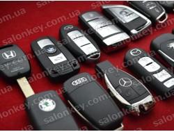 285E3-3NL3A Ключ Nissan