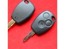4416754 Ключ Опель