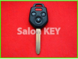 57497FJ240 Ключ Subaru (OEM)