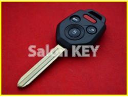 57497FJ230 Ключ Subaru (OEM)