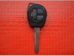 3714555A10 Ключ Suzuki