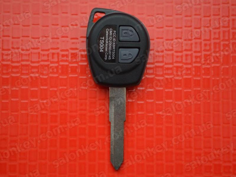 Каталожный № 37145-55A20 ключ Suzuki