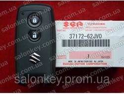 3717262JV0 Ключ Suzuki