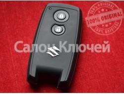 Ключ Suzuki Grand Vitara SX4 2007-2011 Оригинал не китай