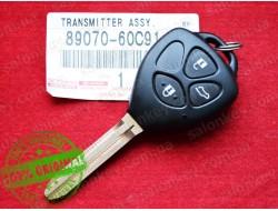 89070-60C91 Ключ Toyota
