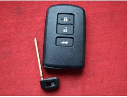 89904-02060 Ключ TOYOTA