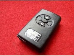 Смарт ключ Toyota RAV4  07-08г