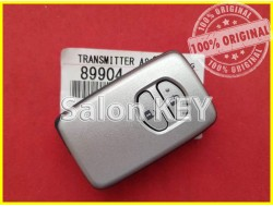 89904-48E90 Ключ TOYOTA