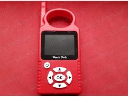 Handy Baby JMD прибор для копирования  авто чипов 4D / 46 / 48 и другие