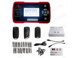 URG200 Remote Maker
