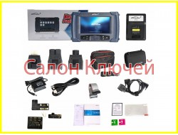 Lonsdor K518ISE программатор автоключей Закрытие склада Акция Распродажа