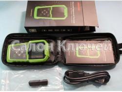 OBDSTAR H100 FORD MAZDA программатор ключей и смарт ключей без пин кода