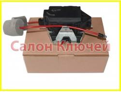 A1647400035 Замок багажника Mercedes Benz E ML GL R CLASS S211 W211 W164 W251 AP02 A2117400235 2117400235 1647400500