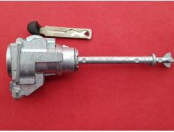 69052-42150 Дверной замок с ключами Toyota